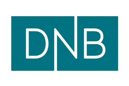 dnb_440