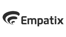 empatix