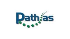 path_logo