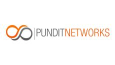 pundit_logo