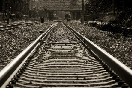 togskinner