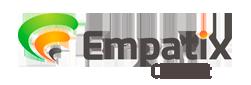 empatix_consulent_logo