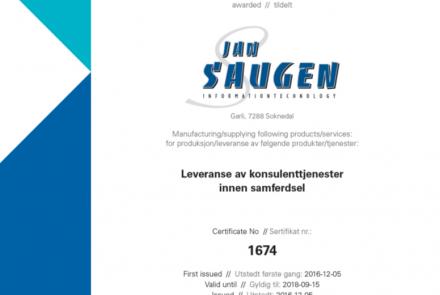 ISO9001-Sertifikat-Jan-Saugen