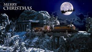 christmas-2015-1920-1080