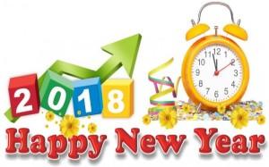 new-year-2018-9