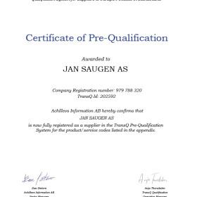 202592TransQ-sertifikat1024_1