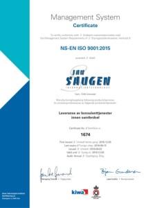 Iso-sertifikat.png
