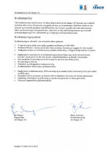 Kvalitetspolicy signert1024_1